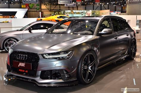 Audi Rs6r Mtm by Abt Audi Rs6r Auto Cars Audi Rs6 And Audi Rs