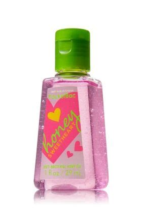 pink bacteria in bathroom bath and body works prt 1 a collection of ideas to try