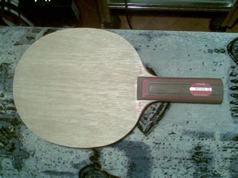 Stiga Clipper Wood Cpen lf stiga clipper wood alex table tennis mytabletennis net forum