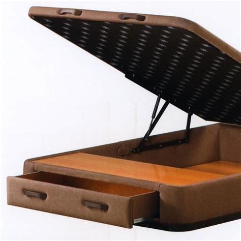 colchones y canapes canap 233 s abatibles productos colchones enforma