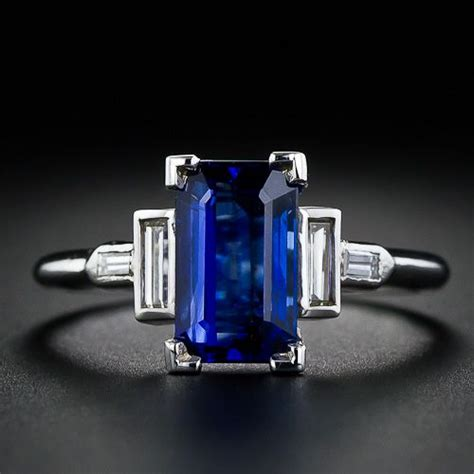 Blue Sapphire 5 Buah 25 beautiful classical ideas on classic