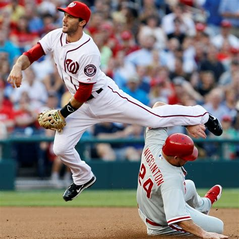 slide the baseball tragicomedy that defined me my family and the city of philadelphia and how it all could been avoided had someone just listened to my great books myreporter why do so many philadelphia phillies