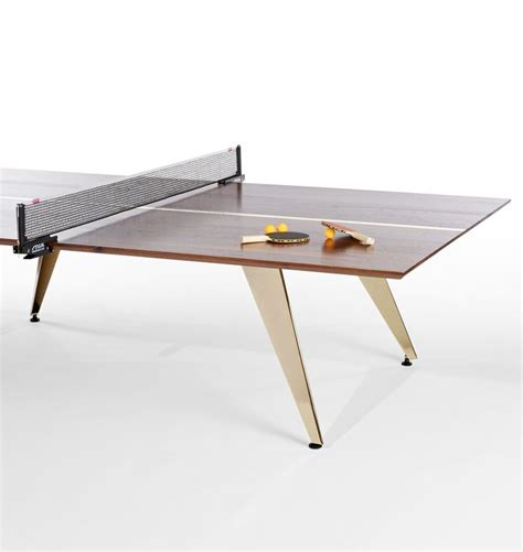 Dining Table Tennis 18 Best Images About Table Tennis On Furniture Robert Ri Chard And Ping Pong Table