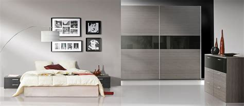 milano bedroom set milano bedroom set sliding wardrobe chest of drawer