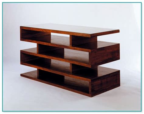 Design Möbel Replica bauhaus m 246 bel replica