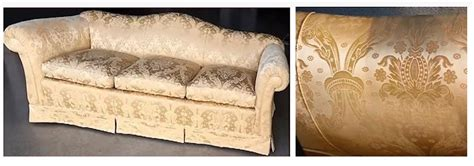 lavaggio divani lavaggio poltrone sof 224 in tessuto bersanettitappeti it