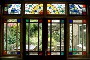 Broken Patio Door Glass Repairs To Stained Glass Martinez Glass