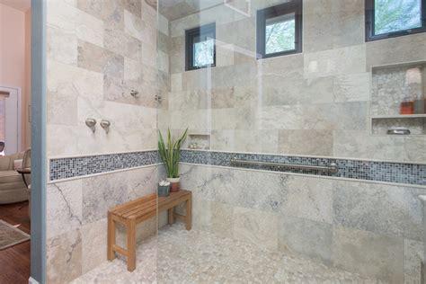 bathrooms remodel pictures