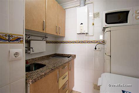 Small Apartment Kitchen Design Ideas apartment gravina seville