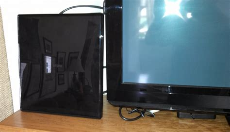 get free hdtv with an indoor hdtv antenna hubpages