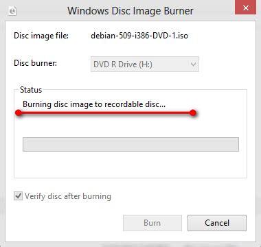 cara format dvd yang sudah di burning cara burning video ke dvd di windows 8