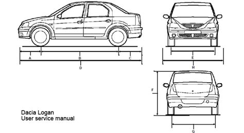 dacia logan wiring diagram pdf