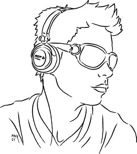 Cool Drawing That Are Easy by Cool Easy Drawings Drawing Artistic