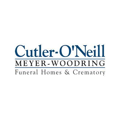 cutler o neill meyer woodring funeral homes crematory