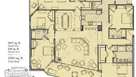 5br house plans 5br house plans 28 images house plan 59104 total living area 1800 sq ft 3 bedrooms