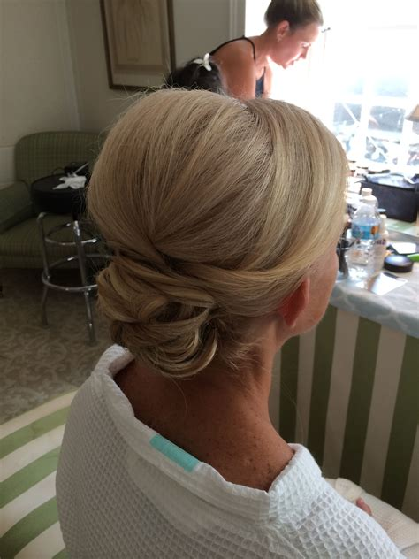 Wedding Hairstyles For Mob by Mob Updo By Valosen Hair Updo