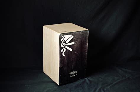 Cajon Box Pro Black Nature Elektrik cajon pro elite toro model cajon box