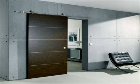 Sliding Door Room Dividers Ikea Artenzo Sliding Door Room Divider