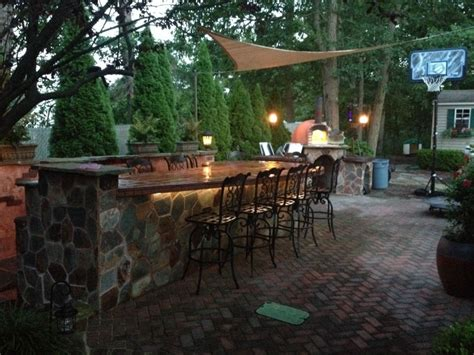 backyard wood fired pizza oven pizza oven photo gallery milanese remodeling