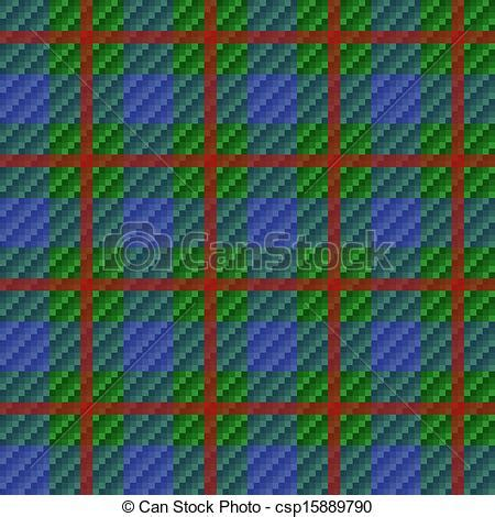 checked pattern en francais eps vectors of seamless red checkered pattern tartan
