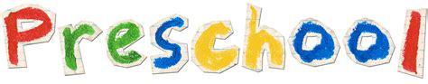 for preschool beatrice schools 2014 2015 preschool registration
