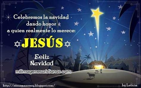 Imagenes Navidad Cristianas | im 225 genes cristianas celebremos la navidad con jes 250 s