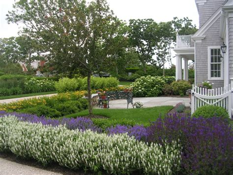cape cod landscaping coastal cape cod style landscape boston by