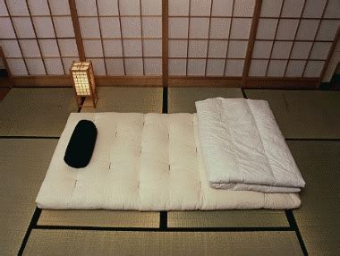 japanese futon lost in translation japanese futon