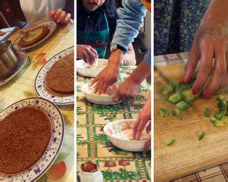 scuola di cucina vegana home gioia di vivere scuola di cucina vegana e