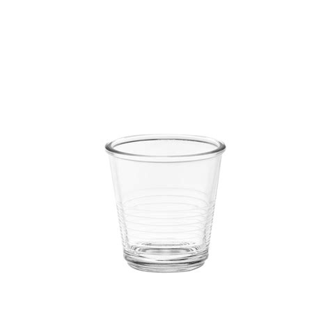 bicchieri liquore bicchiere da liquore in vetro coincasa