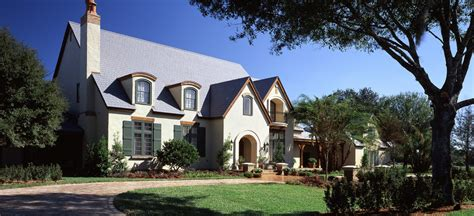 luxury home builders ta fl luxury home builders ta fl corner booth dining room sets