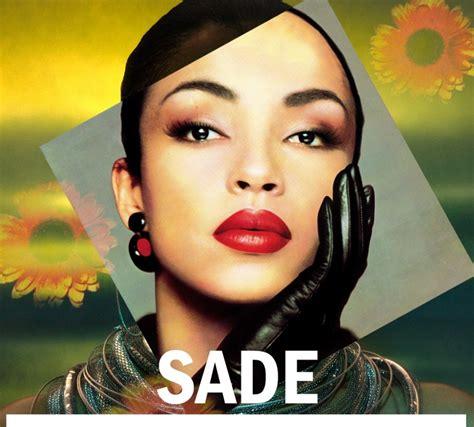 download faded to sade mp3 download sade collection 1984 2013 lossless mp3