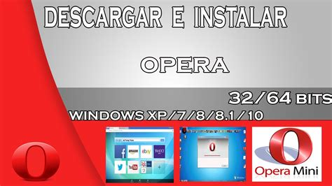 opera mini themes download for pc como descargar opera mini para pc gratis windows 10 8 1