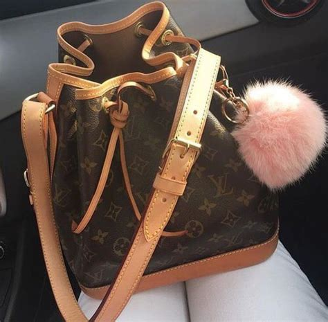 Would You Wear This Marios Sweater Designer Handbag by 26 Best I Lv Images On Fashion Handbags