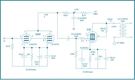 electrical engineering wiring diagram 37 wiring diagram