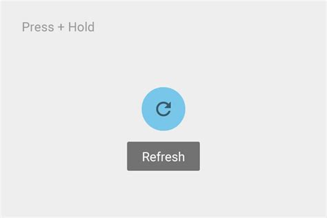 mobile tooltips tooltips components material design guidelines