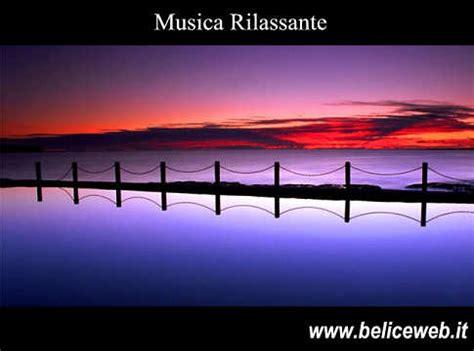 musica da rilassante dove trovare musica rilassante gratuitamente