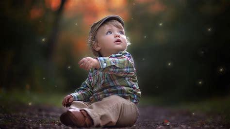 cute boy wallpaper  images