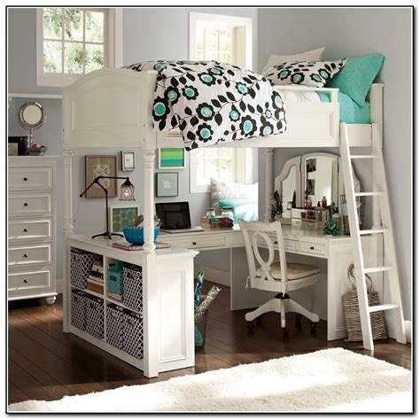 potterybarn bunk beds pottery barn bunk beds with desk beds home design