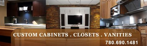 custom kitchen cabinets edmonton custom cabinets edmonton waygood s kitchens home