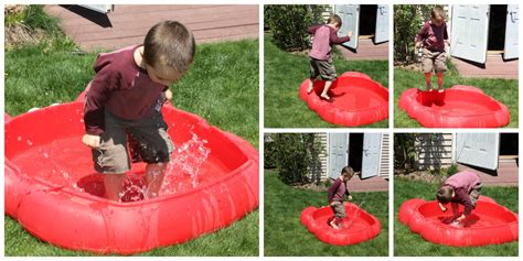 backyard play ideas backyard play ideas stress free summer play outdoors