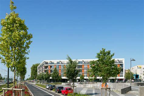 designermöbel frankfurt hoechstetter und partner architekten architekturb 252 ro in