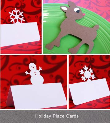 meal place cards template tiffzippy just zipping through dinner
