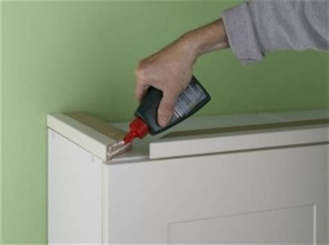 How To Fit Kitchen Cornice fitting kitchen unit cornice and pelmet