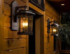 outdoor lights on sale outdoor lighting on sale room interiors accrington