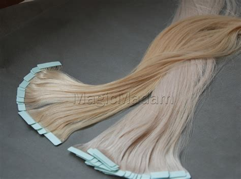 china skin weft extensions s056 china skin weft hair extension mid t08 china skin