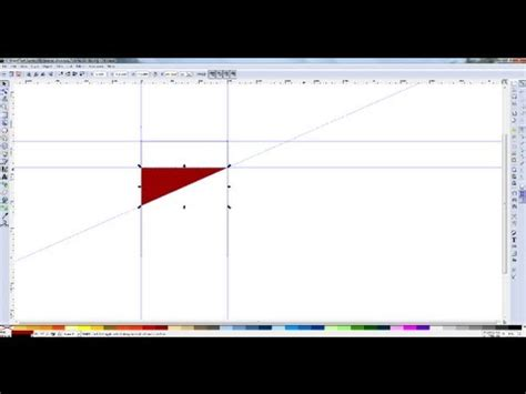 pattern inkscape download full download guides document properties inkscape