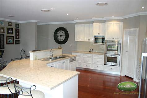 kitchen design canberra portfolio