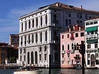 prefettura di venezia ufficio cittadinanza cornaro family