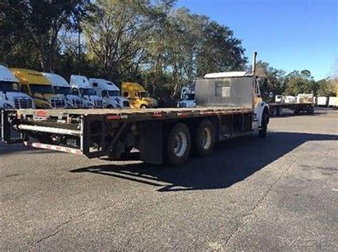 duval ford used trucks 1 ford dealer in jacksonville fl duval ford jacksonville